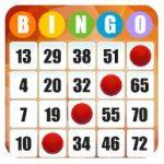 absolute-bingo