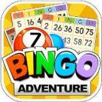 bingo-adventure