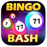 bingo-bash