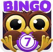 bingo-crack