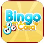 bingo-en-casa