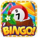 bingo-isla-paraiso-tropical