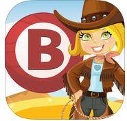 bingo-shootout