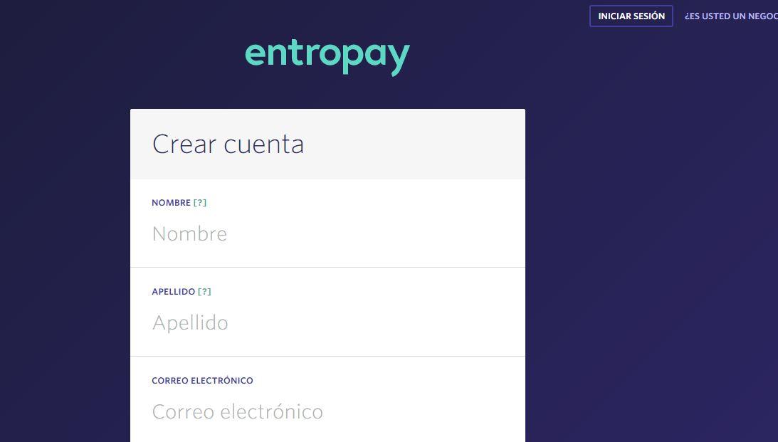 entropay-bingo-1