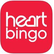 heart-bingo