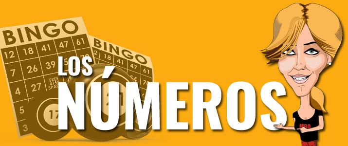 significado-numeros-de-bingo