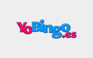yobingo-logo-2