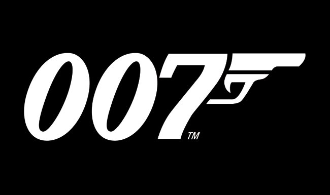 007-logo-oficial