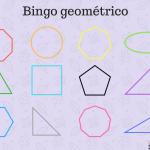 Bingo educativo: hazlo tú mismo