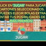 Conoce Miami Beach, el juego de VideoBingo de YoBingo