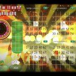 Conoce Las Vegas, el juego de videobingo de YoBingo