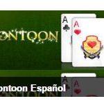 Cómo jugar al Pontoon Español en el casino de William Hill