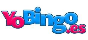 yobingo-logo
