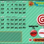 Conoce Candy Land, el juego de videobingo de YoBingo