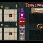 Conoce Noche de Brujas, el juego de videobingo de YoBingo