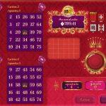 Conoce Bingo Real, el juego de videobingo de YoBingo
