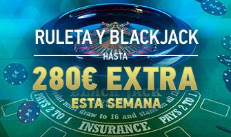 sportium-ruleta-blackjack