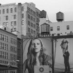 A Kate Moss le gusta el bingo