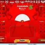 Conoce Flamenco, el juego de videobingo de YoBingo