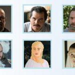 La sombra de la numerología detrás de tus personajes de TV favoritos