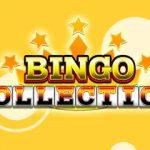 Bingo para consolas: Bingo Collection