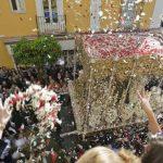 Cinco ciudades donde disfrutar la Semana Santa y el bingo